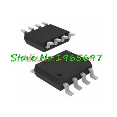 1pcs/lot AD8610ARZ AD8610AR AD8610 SOP-8 New Original In Stock