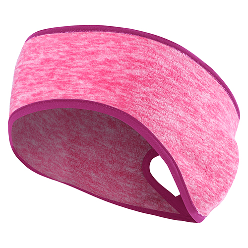 Dropwow Winter Warmer Women Sweatband Head Hair Bands Headband ... fbce124dcf51