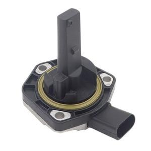 Image 4 - 1J0907660B Oil Level Sensor For VW Passat B5 Jetta Bora Golf MK4 Oil pressure sensor For AUDI A4 A6 SKODA SEAT 1J0 907 660 B
