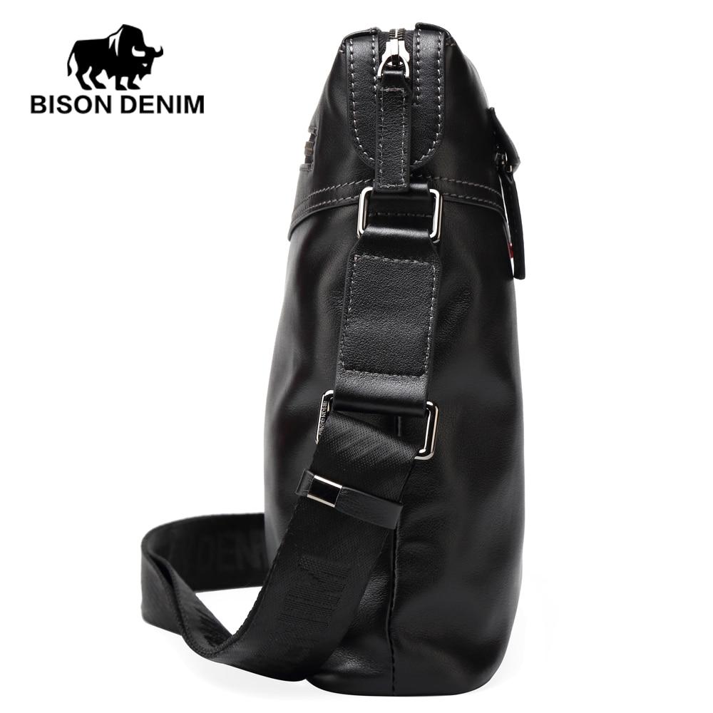 de negócios preto marca designer Modelo Número : N2490-1b