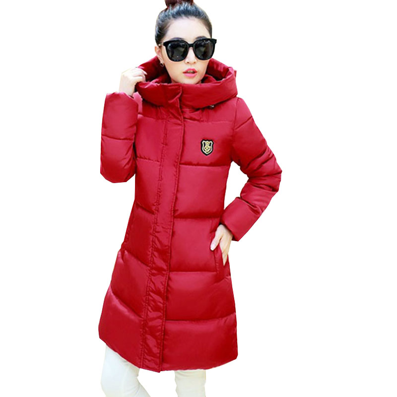 Popular Cheap Winter Coats-Buy Cheap Cheap Winter Coats lots from