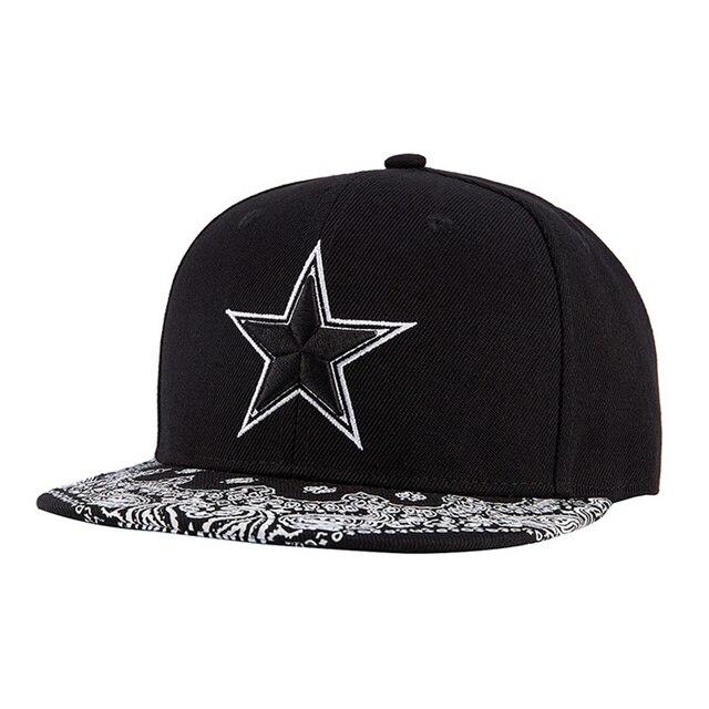 Gorra de béisbol de alta calidad gorra de béisbol de Hip Hop de alta calidad ee4fee80cb7