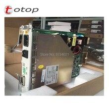Zte AC Мощность карты 220 V Мощность модуль GPON OLT коляска для C320