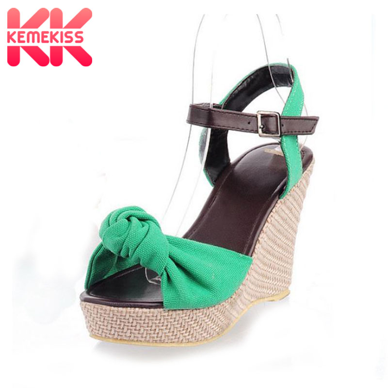 Zapatos De Sandalias Mujeres Floral Prueba A Mujer Moda Agua wxYxITSq