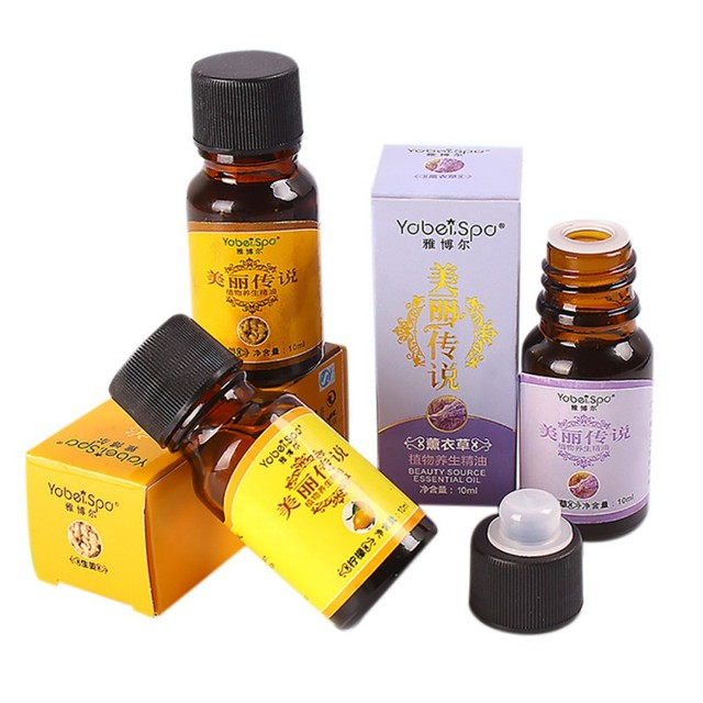 Fragrance Oil for Aromatherapy Humidifier