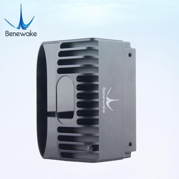 Benewake CE30-A TOF tempo di volo a stato solido lidar obstacle avoidance modalità AGV obstacle avoidance radar gamma di 4 metri
