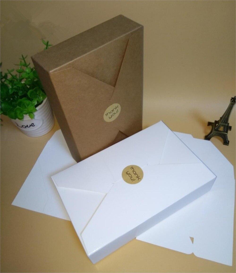 Popular Envelope Gift Box Buy Cheap Envelope Gift Box Lots From ...