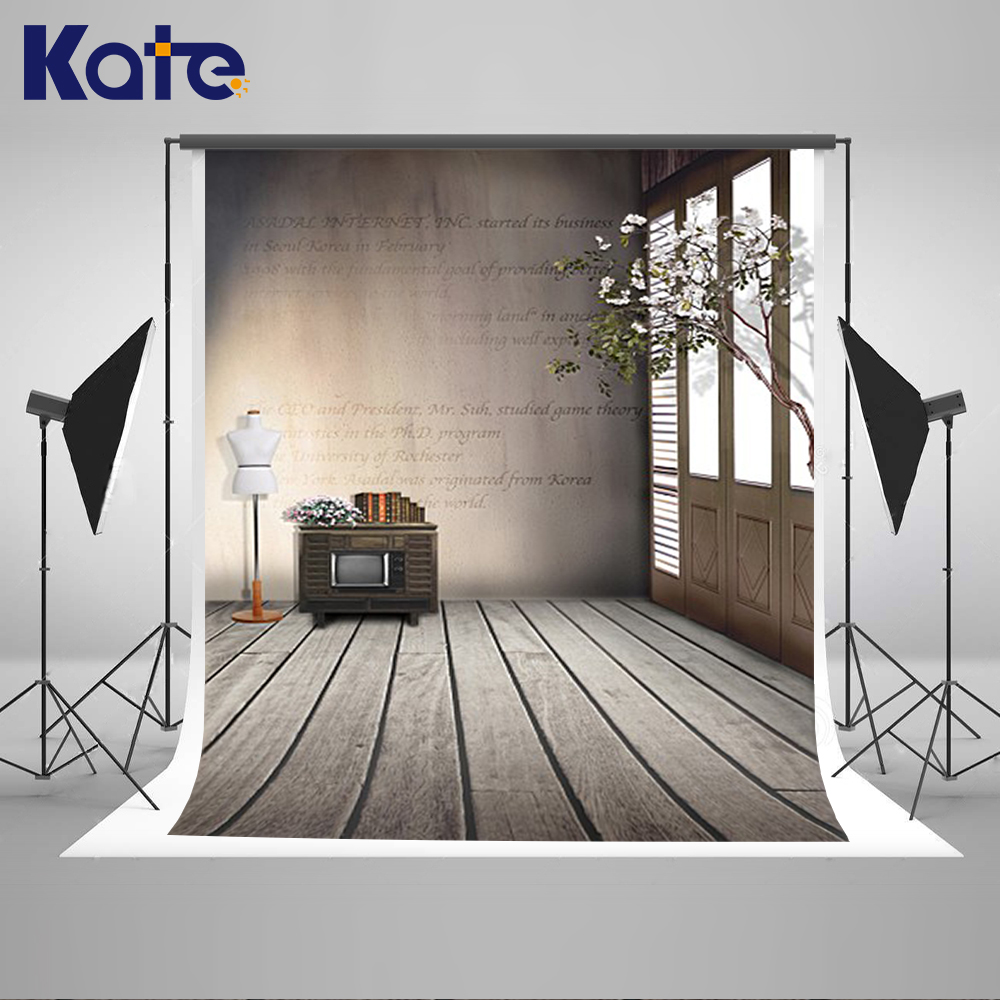 Background Hanger Model Cabinet Photography Backdropsvinyl ...