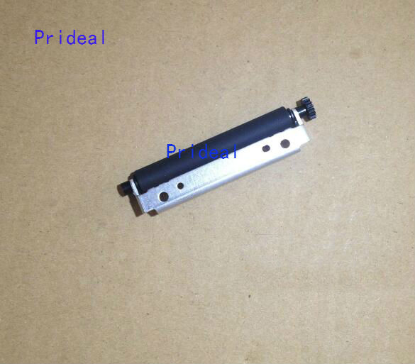 Prideal New Pressure Paper Roller For EriFone NURIT 8320