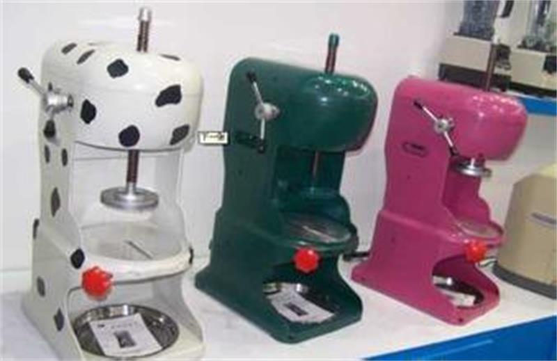 Hot Sale Price Ice Shaver Ice Crusher Snow Cone Machine Shaved Ice цены онлайн