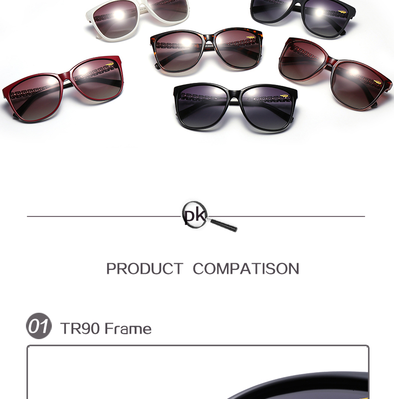 sunglasses_08