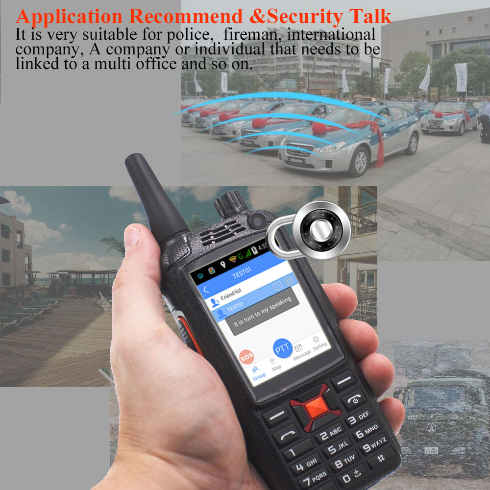 G25PLUS Radios discount with