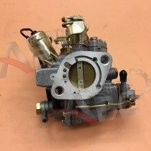 CSH101E/462 карбюратор для 650cc-800cc Go-karts Dirt Bike