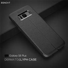For Samsung Galaxy S8 Plus Case G9550 Shockproof PU Leather 6.2 Case For Samsung Galaxy S8 Plus Cover For Samsung S8 Plus Case goowiiz фиолетовый samsung galaxy s8 plus