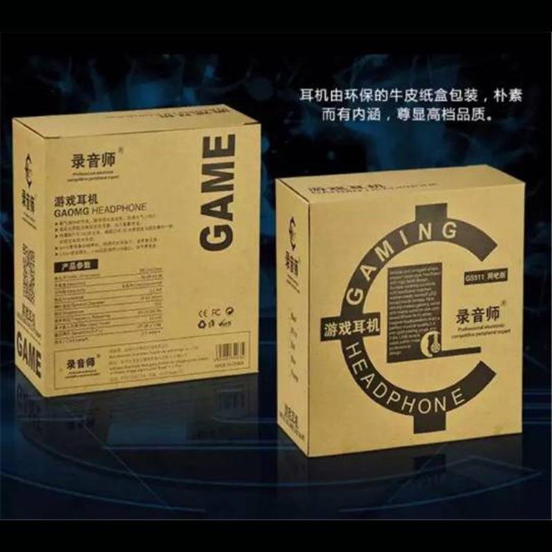 GS911 doppelschalter licht vibration spiel gewidmet, um ihnen ...