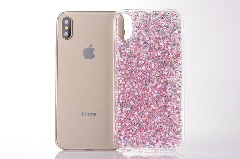 For iphone8Case (1)