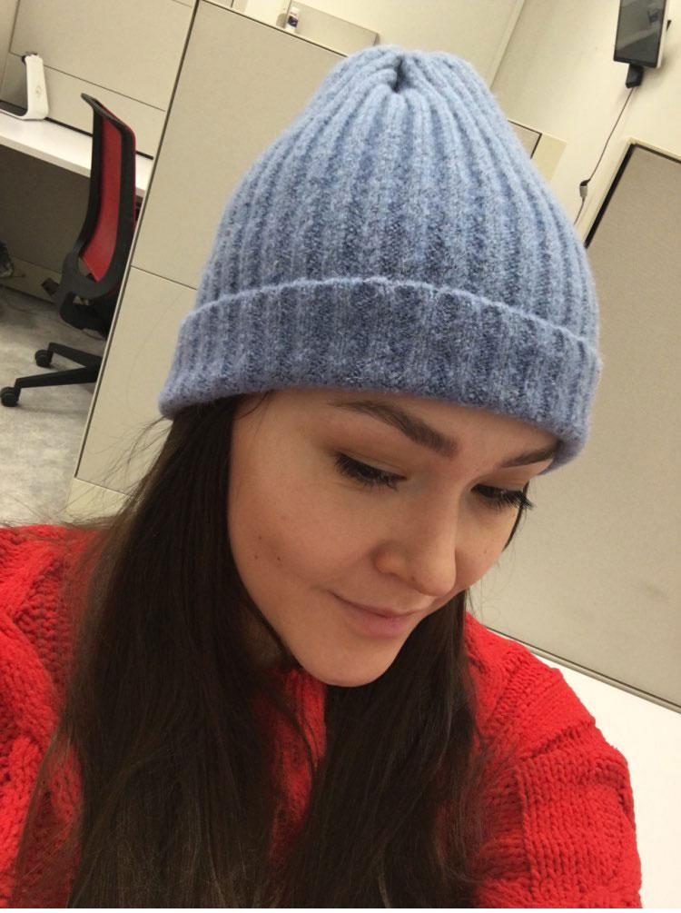winter-hats-_06