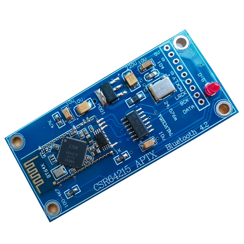 Bluetooth receive (1)