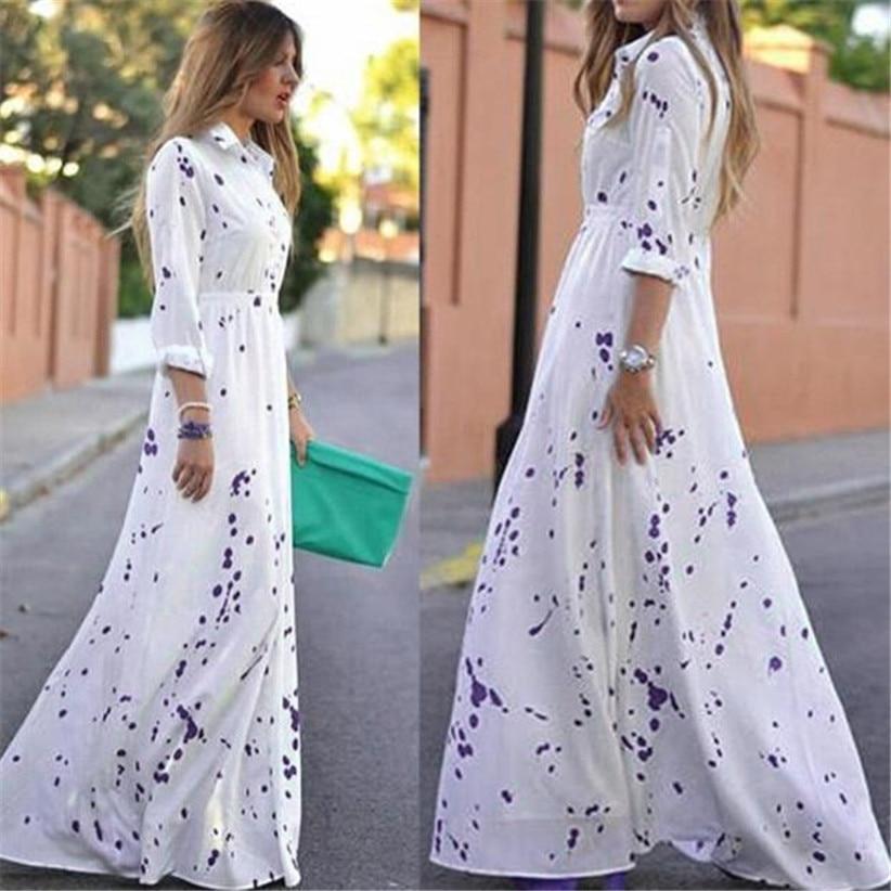 3eff90a5ba4 Подробнее Обратная связь Вопросы о Недавно Дизайн Для женщин Мода ...