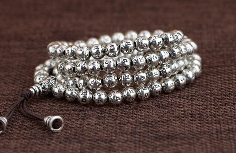 925-silver-108-beads-mala003a