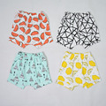 Baby Bloomers New Promotion Animal Mid Promotion!!! 2016 Explosion Models Baby Boy And Girl Summer Cotton Casual Shorts