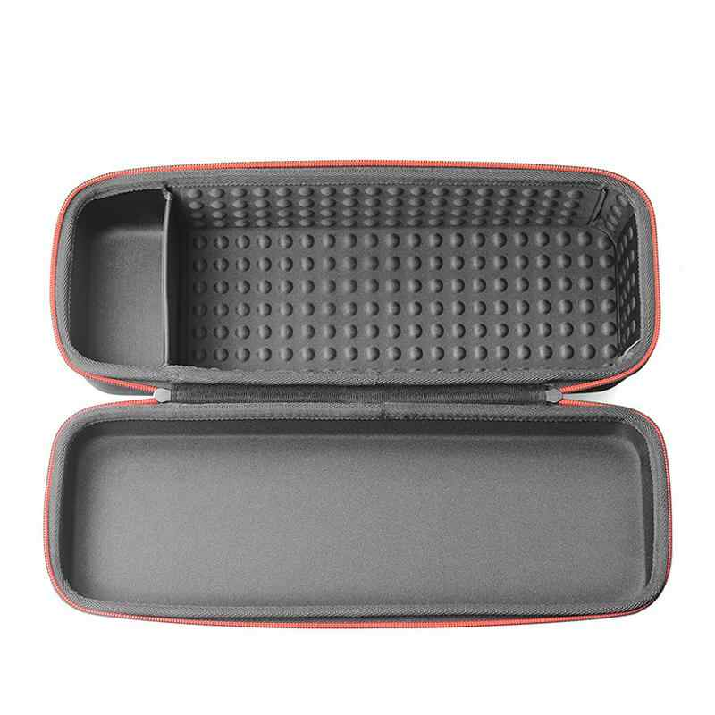 Protective Case for SONY SRS-XB41 SRS-XB440 XB40 XB41 Bluetooth Speaker Anti-vibration Particles Bag Hard Carrying Pauch r25