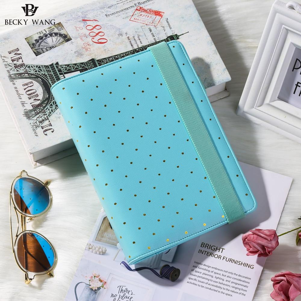 Cadernos escritório papelaria fresco simples para Estilo : Creative Trends, cute