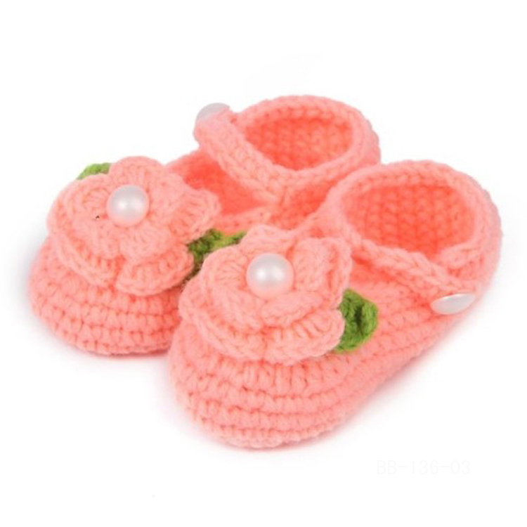 Aliexpress.com : Buy Manual Acrylic Fibers Newborn Baby Infant ...