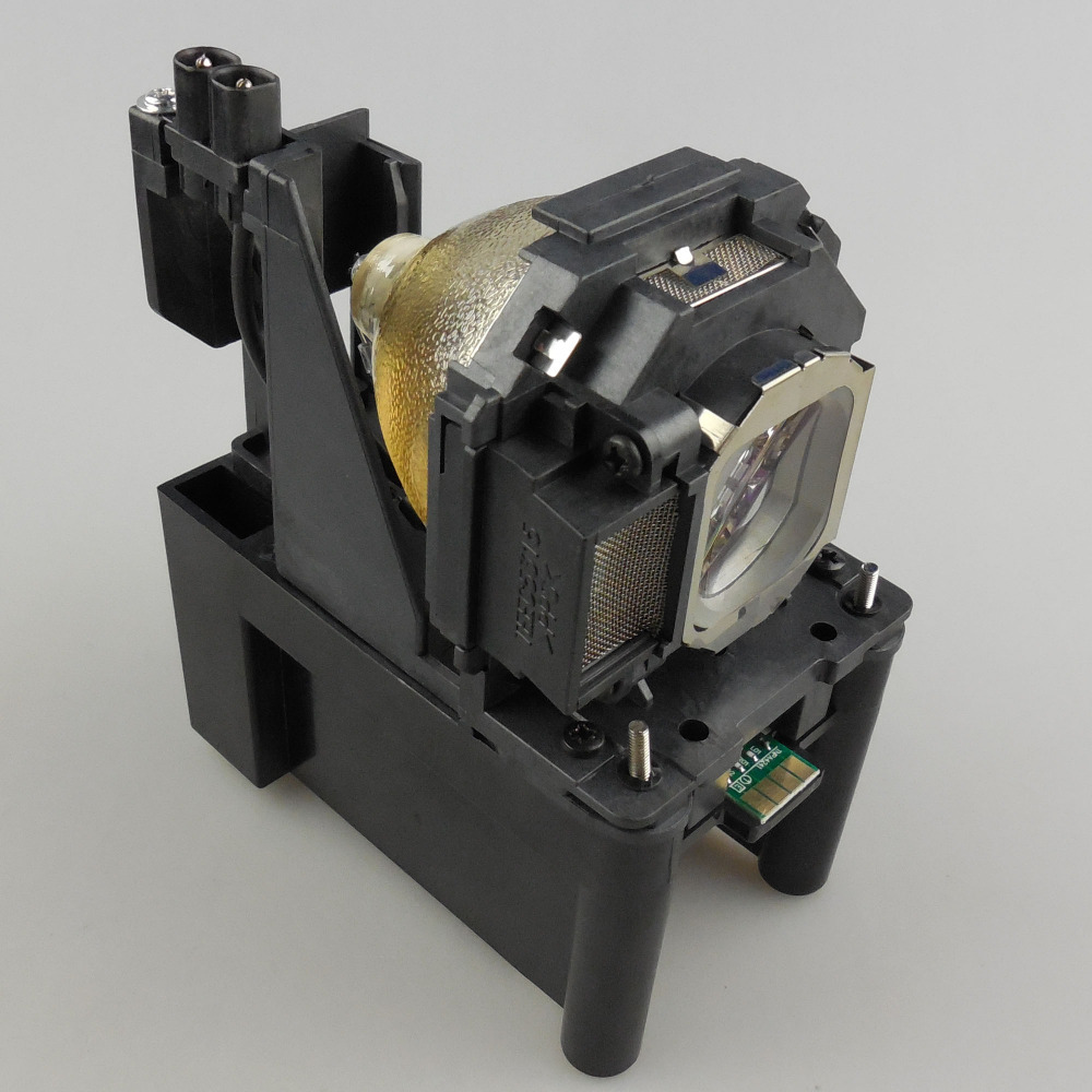 Replacement Projector Lamp ET-LAF100 for PANASONIC PT-FW100NTU / PT-F100NTU / PT-F100NTEA / PT-FW100NT / PT-F100U / PT-F100NT projector lamp with japan phoenix original lamp burner et laf100 et lap770 for pt fw100ntu pt f100ntu pt f100ntea pt fw100nt