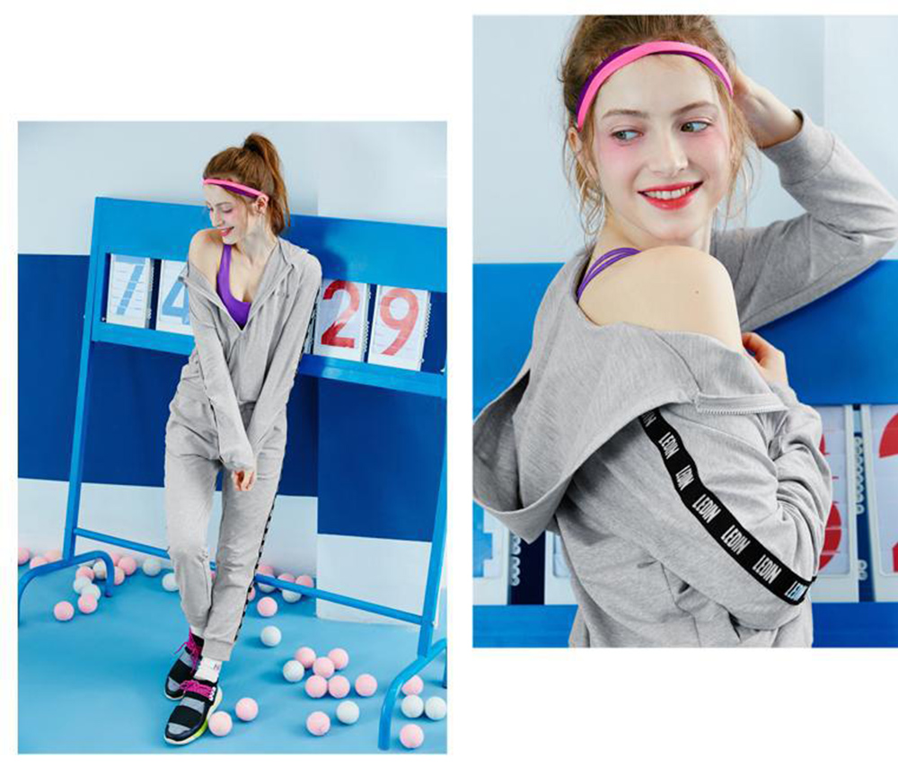 Thin Sport Headbands for Women and Men Non-slip Yoga Hair Band Elastic Sweatbands for Football,Basketball,Soccer,Tennis and Golf (8)