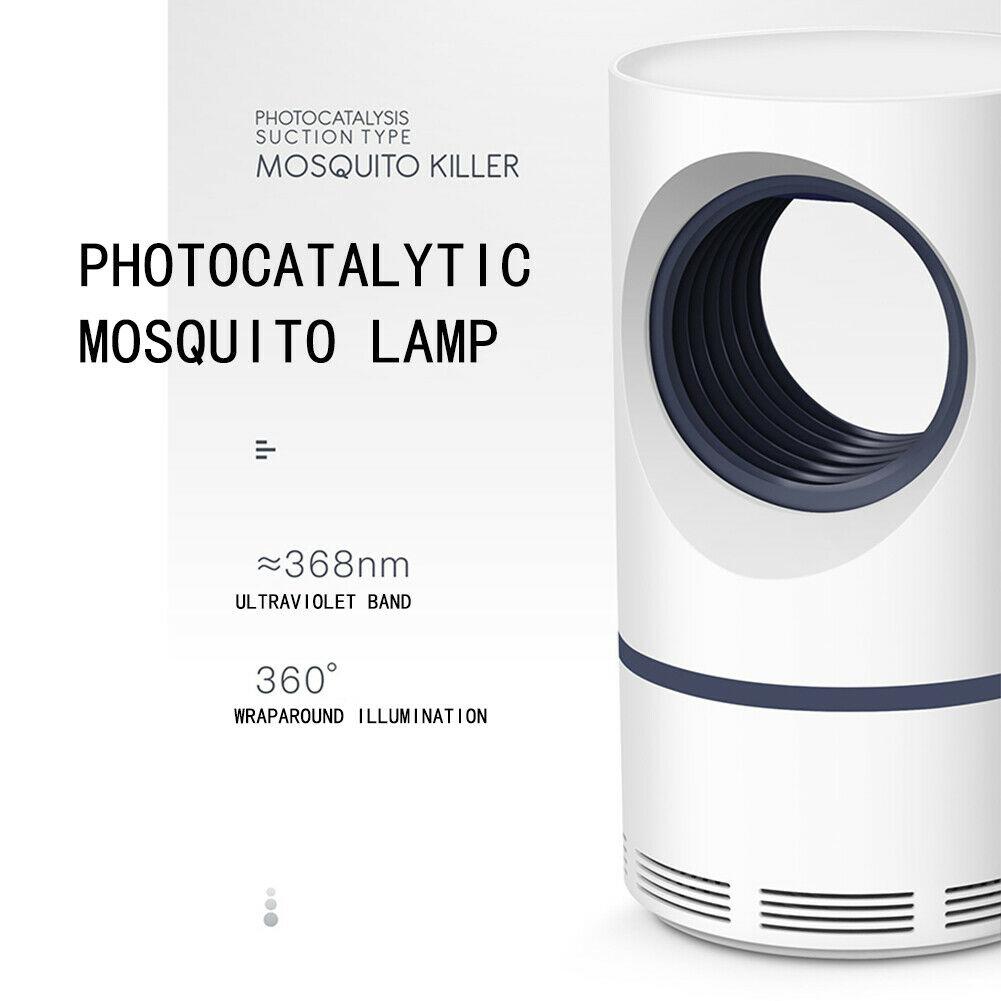 HTB1IMUmQwHqK1RjSZFPq6AwapXaH - Low-voltage Ultraviolet Light USB Mosquito Killer Lamp