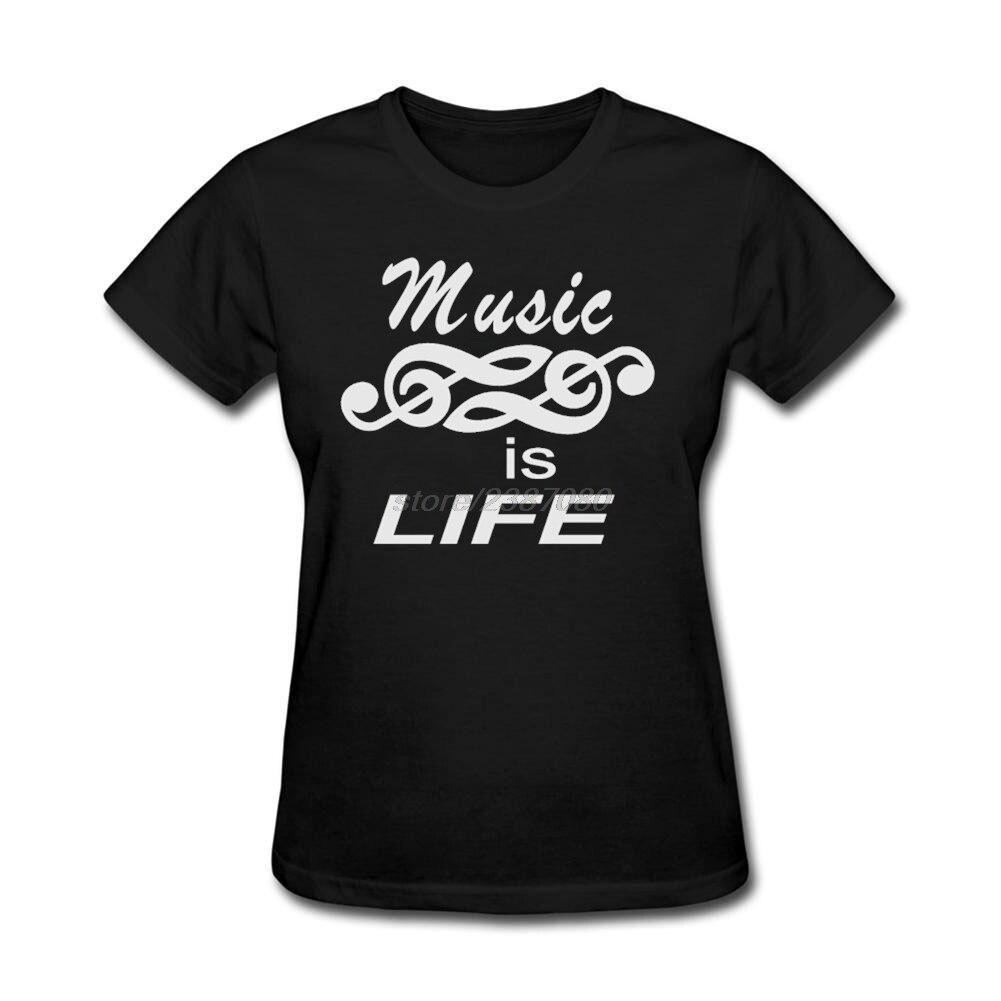 Для женщин музыка