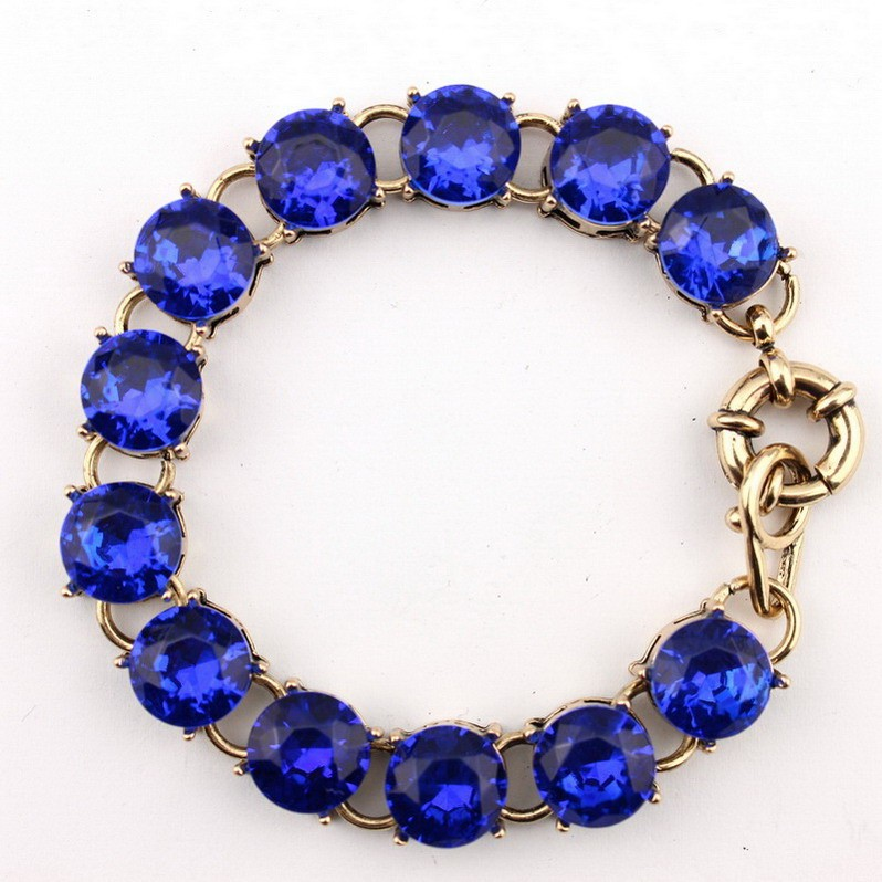 B1484 Royal Blue