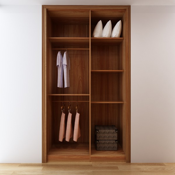 Australia Project Wooden Modern Design Clothes Cabinet Garderobe In Living  Room Sets From Furniture On Aliexpress.com | Alibaba Group