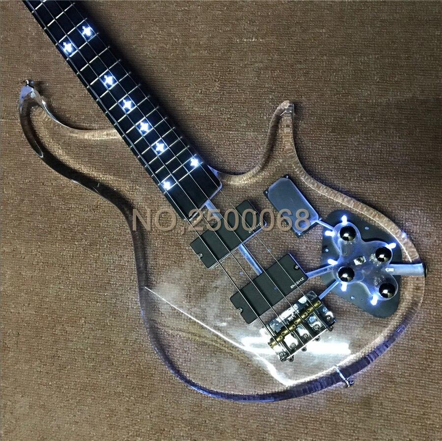 crystal report custom paper size c guitar