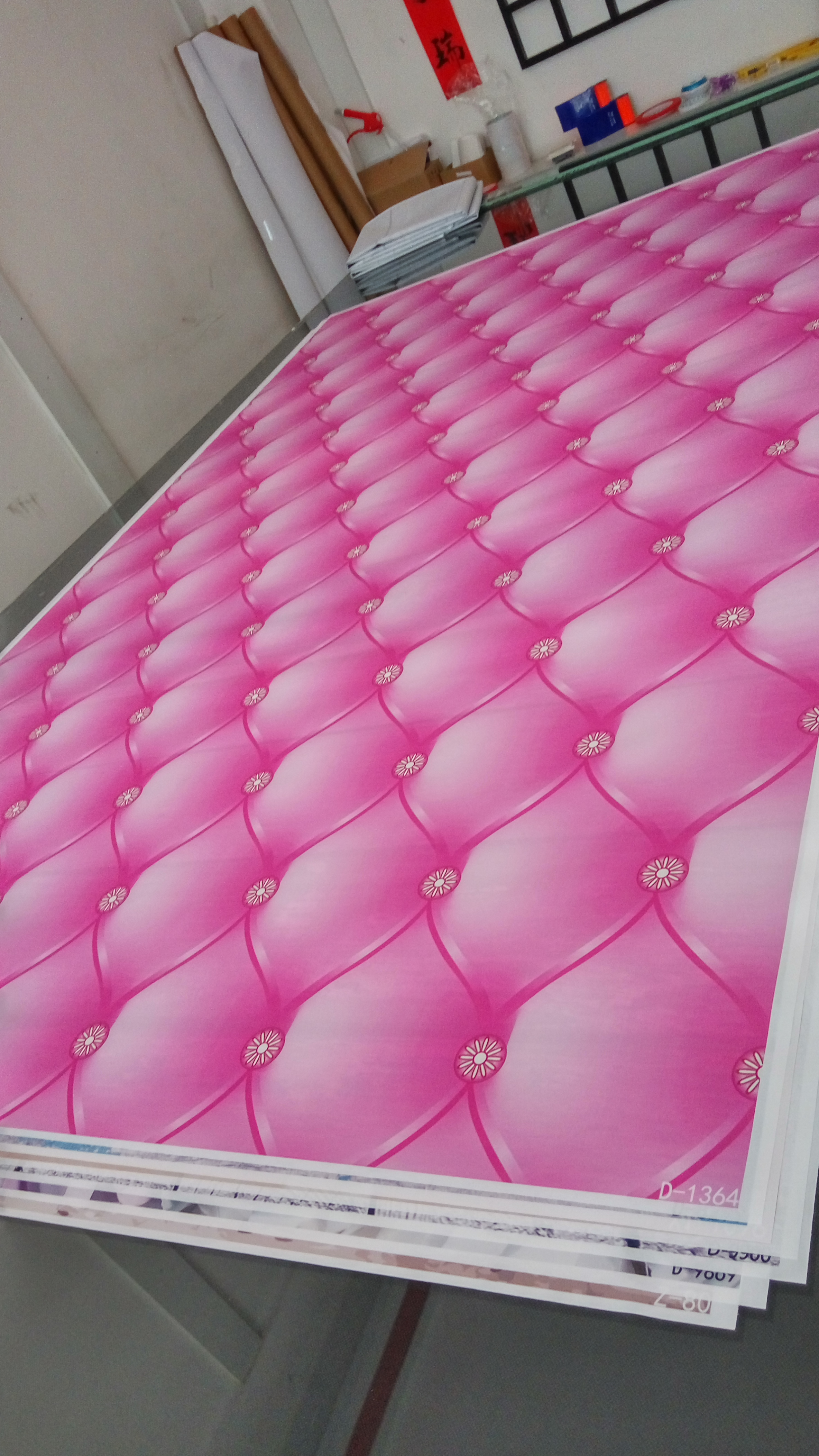 and king pin the guest home for pinterest diy house headboard room bedrooms pink