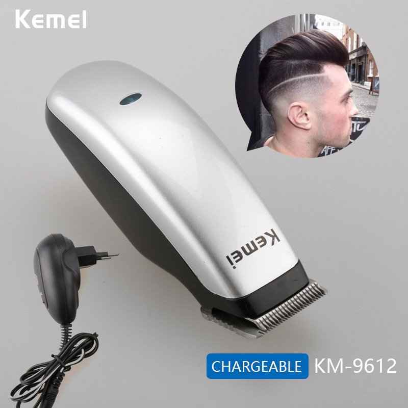 Kemei KM-9612 Price in bd
