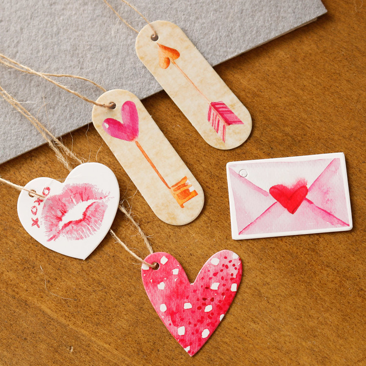 gift tags (14)
