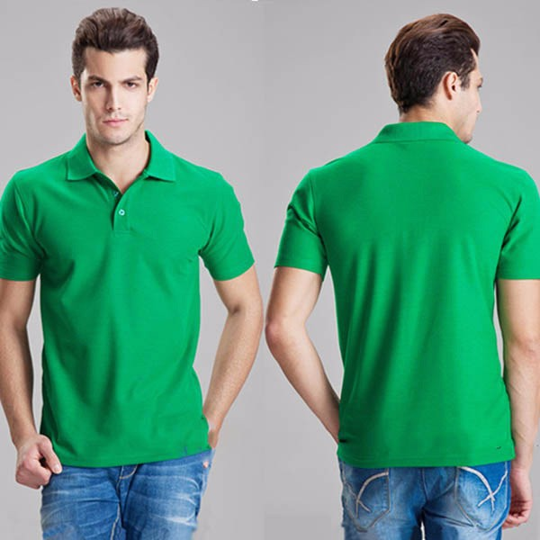 Men-Golf-Classic-Lapel-POLO-Shirt-Short-Sleeve-Casual-Sports-Shirt-Tops-M-3XL-For-Freeshipping (2)