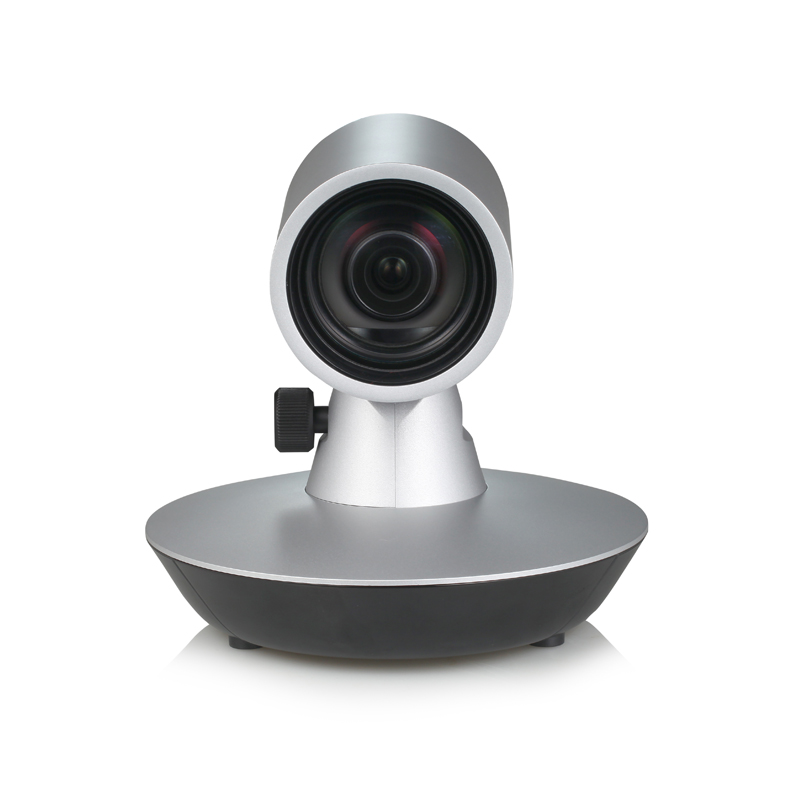 2MP HD Video Conferencing 3G SDI IP 5x Optical Zoom Conference Room ...
