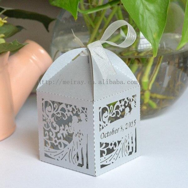 AliExpress Wedding Gifts