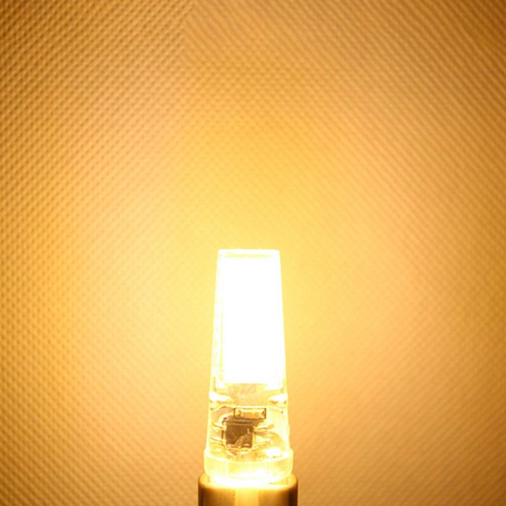 G4 bi pin led tower rv light bulb 12v 24v acdc g4 led outdoor g4 bi pin led tower rv light bulb 12v 24v acdc g4 led outdoor pathchandelier lamp 2w white warm white 5pclot in led bulbs tubes from lights lighting arubaitofo Images