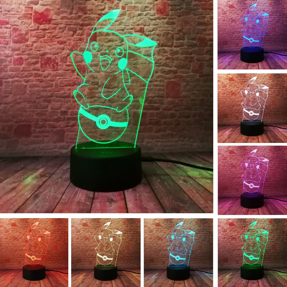 for Decoration Children Bedroom Gifts Global Creative Toys Succeed-Xlion Plasma Ball Light Lamp Touch Sensetive Powered by USB or Battery