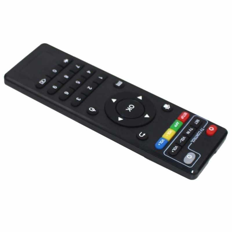 Nieuwe Collectie Vervanging Afstandsbediening voor Android Smart TV Box MXQ Pro 4 K X96 T95M T95N M8S