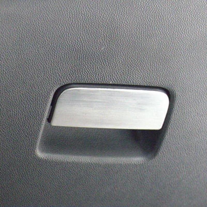 Вътрешна ръкавица с дръжка за калъф - Аксесоари за автомобилния интериор - Снимка 5