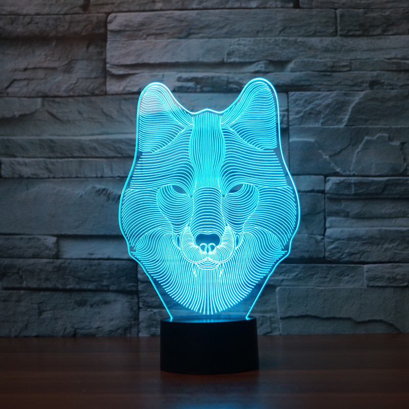 Luzes da Noite do quarto das crianças brinquedos Geração de Energia : Toque