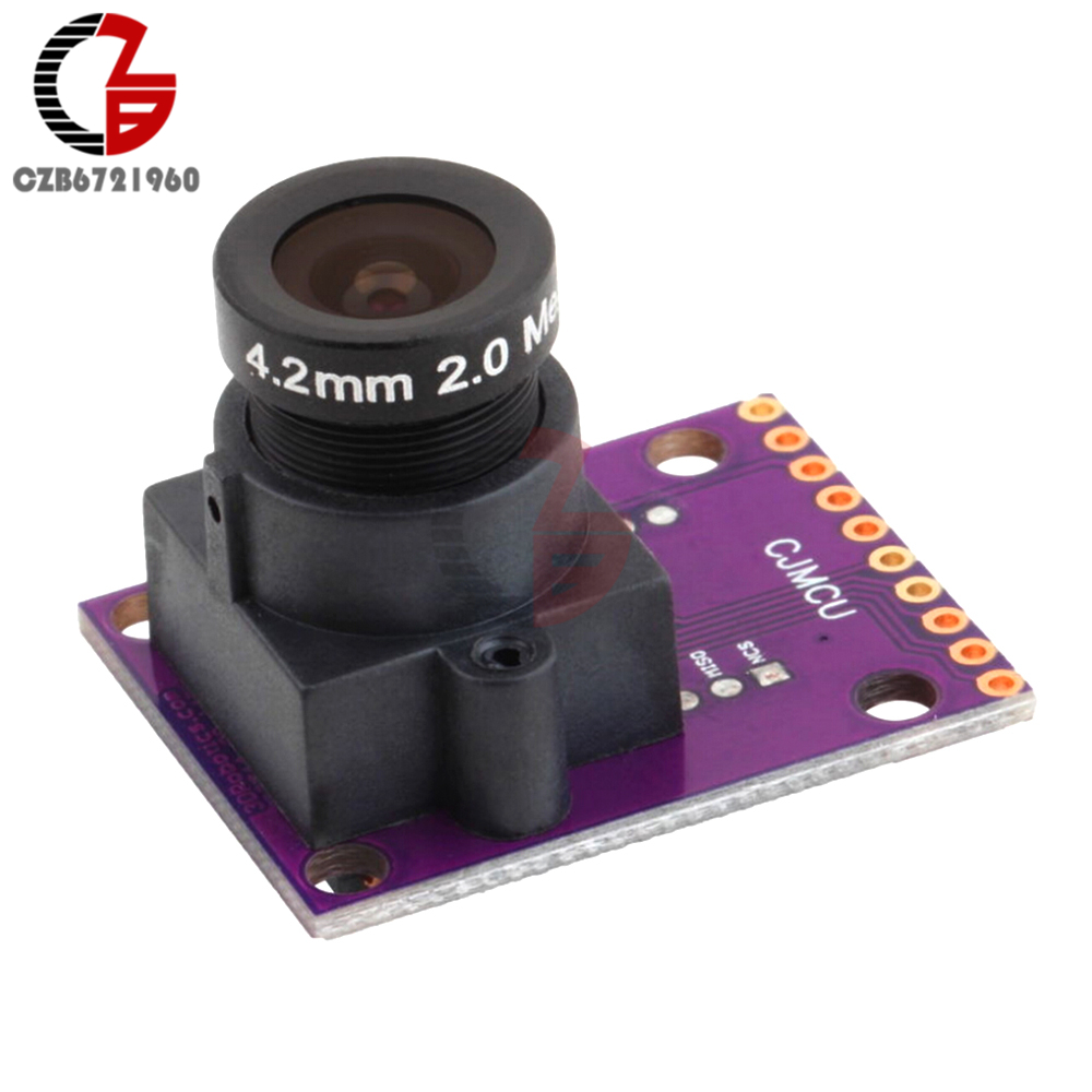 Optical Flow Sensor APM2.5 improve position hold accuracy Multicopter ADNS 3080 adns 3090 led gaming sensor 20 dip 3090 adns 5pcs