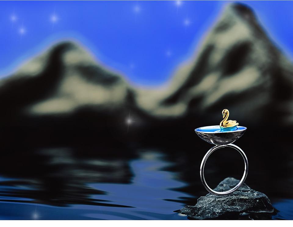 Poetic-Swan-In-The-Sea-LFJD0067_09