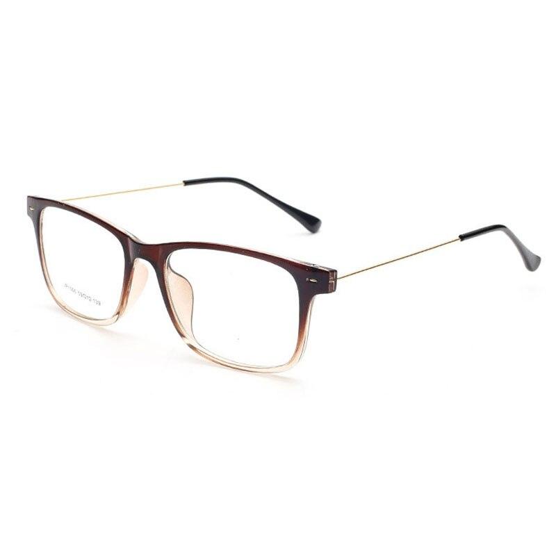 Reven Jate Full Rim Colorful Eyeglasses Frame Optical Glasses Frame ...
