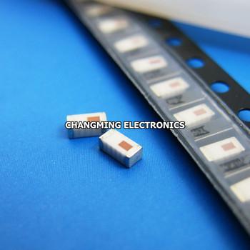 2450at18b100e 2 4G wbudowany bluetooth 3 2*1 6*1 6 mały anteny ceramiczne patch antena bluetooth (100 darmowa wysyłka) 5 sztuk tanie i dobre opinie NoEnName_Null